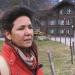 Saïda Keller-Messahli - von Tunis nach Grindelwald