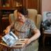 Bilder zur Sendung: Der Mann, der die Welt rettete - Das Geheimnis der Kuba-Krise