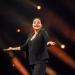 Kabarettgipfel 2019