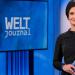 WELTjournal