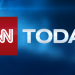 CNN Today (with World Sport)