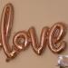Von der Ehe und anderen Liebesbeziehungen