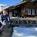 SRF bi de Lüt - Winterhüttengeschichten