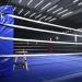 Bilder zur Sendung: ran Boxen: WM Kampf Tyron Zeuge vs. Paul Smith