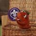 Fribos Dachboden - Reformationsgeschichte für Kinder