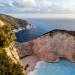 Griechenland - Von Insel zu Insel - Die ionischen Inseln
