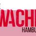 Bilder zur Sendung: Die Wache Hamburg
