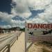 Die gefährlichsten Flughäfen der Welt 2