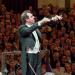 Frank Peter Zimmermann spielt Beethoven