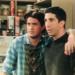 Bilder zur Sendung: Friends