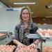 Bilder zur Sendung: Achtung Mogelpackung! - Yvonne Willicks deckt auf