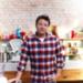 Bilder zur Sendung: Jamies 15 Minuten Küche