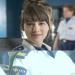 Bilder zur Sendung: Cops Maastricht