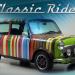 Classic Ride