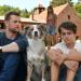 Käthe und ich - Das Adoptivkind