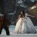 Spieglein Spieglein - Die wirklich wahre Geschichte von Schneewittchen