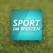 Sport im Westen live