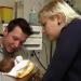 Bilder zur Sendung: Die Babystation - Jeden Tag ein kleines Wunder