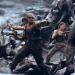 Bilder zur Sendung: Riddick - Chroniken eines Kriegers