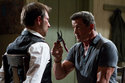 Sylvester Stallone in: Shootout - Keine Gnade