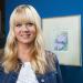 Bilder zur Sendung: Julia Leischik sucht: Bitte melde dich
