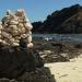 Mayotte - Französische Inseln mit afrikanischem Herz