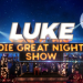 LUKE! Die Greatnightshow - Best of