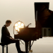 Bilder zur Sendung: Alexandre Tharaud spielt Bachs Goldberg-Variationen
