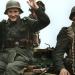 Die 12. SS-Panzerdivision   Hitlerjugend