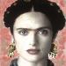 Bilder zur Sendung: Frida