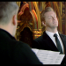 Tim Mead singt Vivaldi in der Sainte-Chapelle