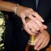 Bilder zur Sendung: Die Heiratswütigen