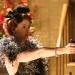 Bilder zur Sendung: Agatha Christie s Poirot