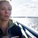 Maria Wern, Kripo Gotland - Vergeltung