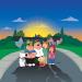 Family Guy