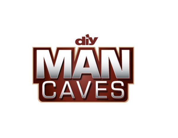 Bild 1 von 6: Logo