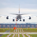 Bilder zur Sendung: Inside Frankfurt Airport - Zeit ist Geld