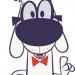 Bilder zur Sendung: Die Mr. Peabody & Sherman Show