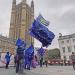 Angriff auf die Demokratie - Wurde der Brexit gekauft?
