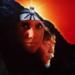 Bilder zur Sendung: Karate Kid III - Die letzte Entscheidung
