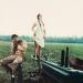 Boxcar Bertha - Die Faust der Rebellen
