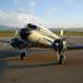 Bilder zur Sendung: DC-3 - Die Karriere des Rosinenbombers