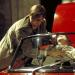 Bilder zur Sendung: Der talentierte Mr. Ripley