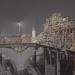 Mega-Bauten - Kaliforniens neues Brücken-Wunder