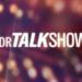Bilder zur Sendung: NDR Talk Show