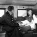 Die DC-3 Story