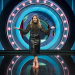Die Carolin Kebekus Show - Best of