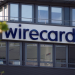 Wirecard - Game Over