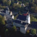 Mitteldeutschland von oben - Unsere Gebirge