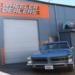Bilder zur Sendung: Die Gebrauchtwagen-Profis - Neuer Glanz für alte Kisten